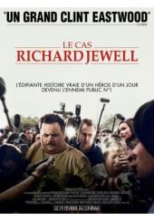 Le cas richard jewell 2