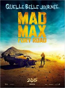 Mad max fury road 01