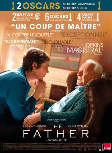 The father 1